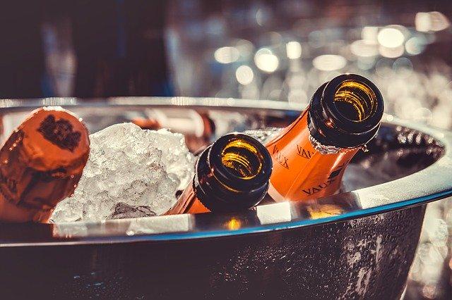 Guida allo Champagne migliore